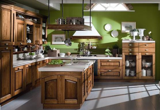 Captivating At Masterwood We Create High Quality Kitchens To Suit Everyday Needs. From  Retro To Modern   We Build It All.